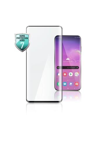 Hama Displayschutzglas, für Samsung Galaxy A21s kaufen