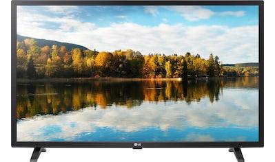 LG 32LM630BPLA LED - Fernseher (80 cm / (32 Zoll), HD ready, Smart - TV kaufen