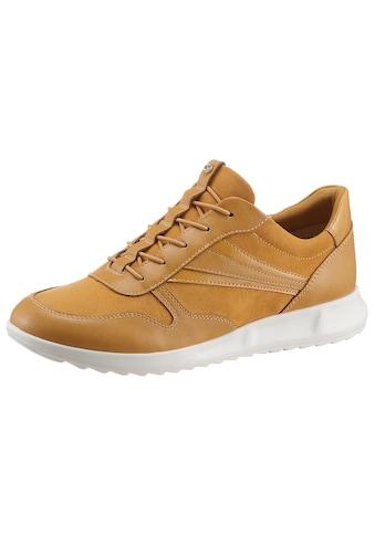 Tamaris Slip-On Sneaker »DARALIS«, mit praktischem Wechselfußbett kaufen