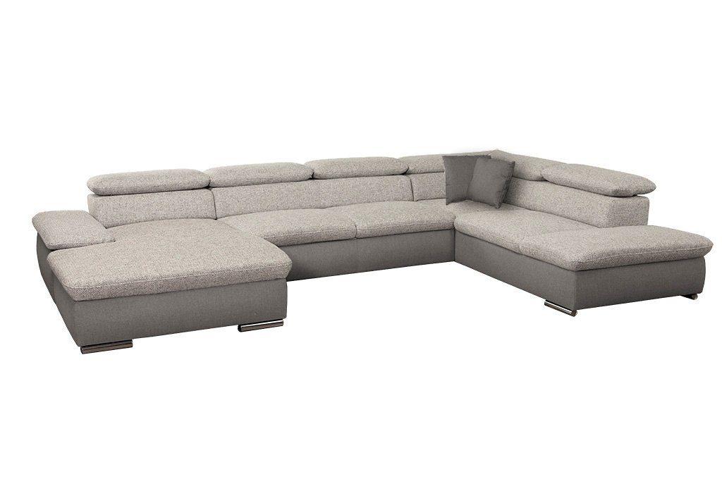 sit more wohnlandschaft bei otto. Black Bedroom Furniture Sets. Home Design Ideas