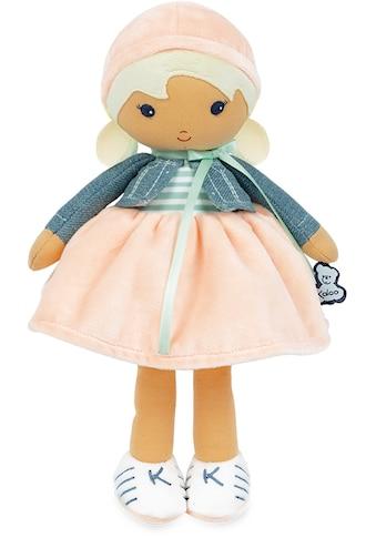 Kaloo Babypuppe »Chloé« kaufen