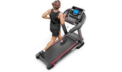 Sportstech Laufband »F37«, 7 PS, 20km/h kaufen