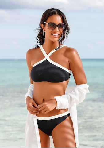 JETTE Bustier - Bikini kaufen