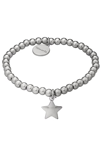 Tamaris Armband »Stern Holly, TF022« kaufen
