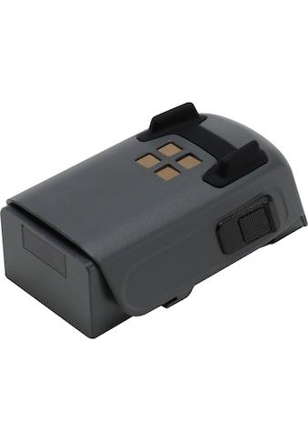 dji Drohnen-Akku »Spark Akku (P03)«, 11,4 V kaufen