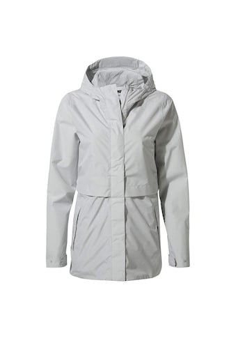 Craghoppers Outdoorjacke »Damen Jacke Minori« kaufen