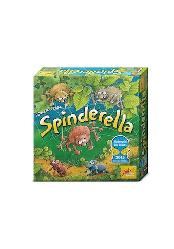 Zoch Spiel »Spinderella« kaufen
