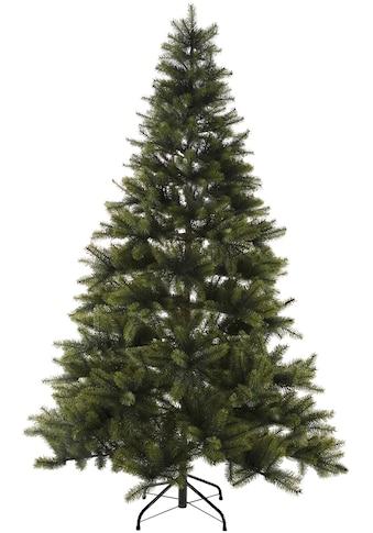 Künstlicher Weihnachtsbaum kaufen