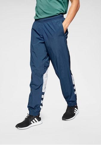 adidas Originals Sporthose »BIG TREFOIL TRACKPANT« kaufen