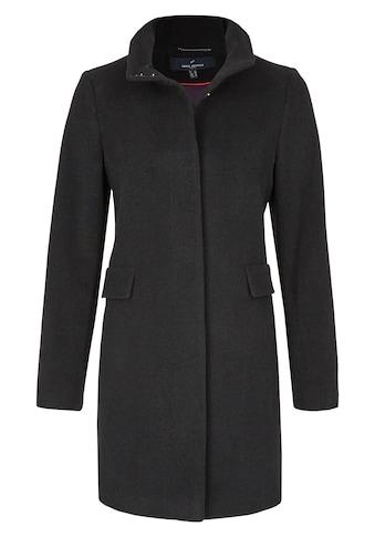 Daniel Hechter Wool Coat kaufen