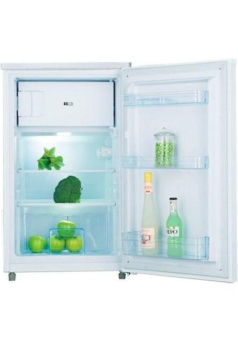 PKM Table Top Kühlschrank »KS.95.4A++T« kaufen
