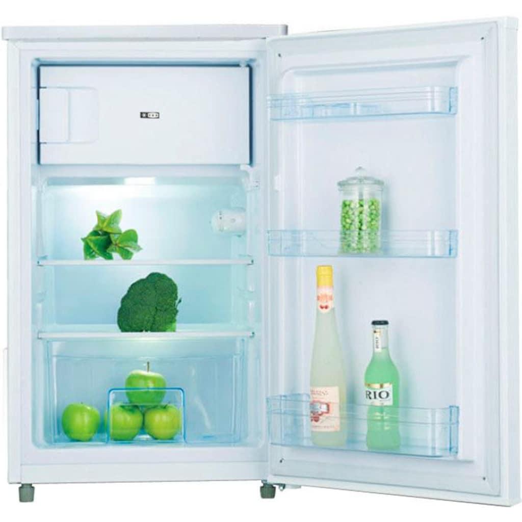 PKM Table Top Kühlschrank »KS.95.4A++T«