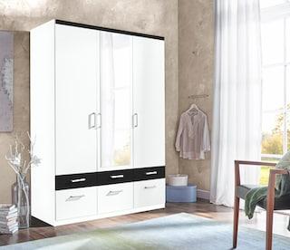 kleiderschrank bei otto. Black Bedroom Furniture Sets. Home Design Ideas