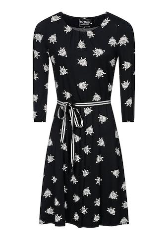 Vive Maria Jerseykleid »Frech Day« kaufen