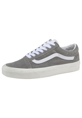 Vans Sneaker »Old Skool« kaufen
