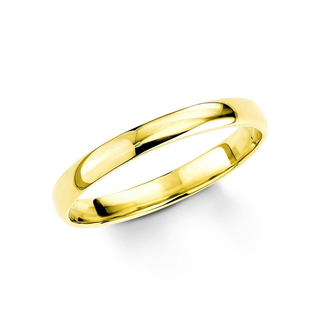 Amor Goldring »9831883«