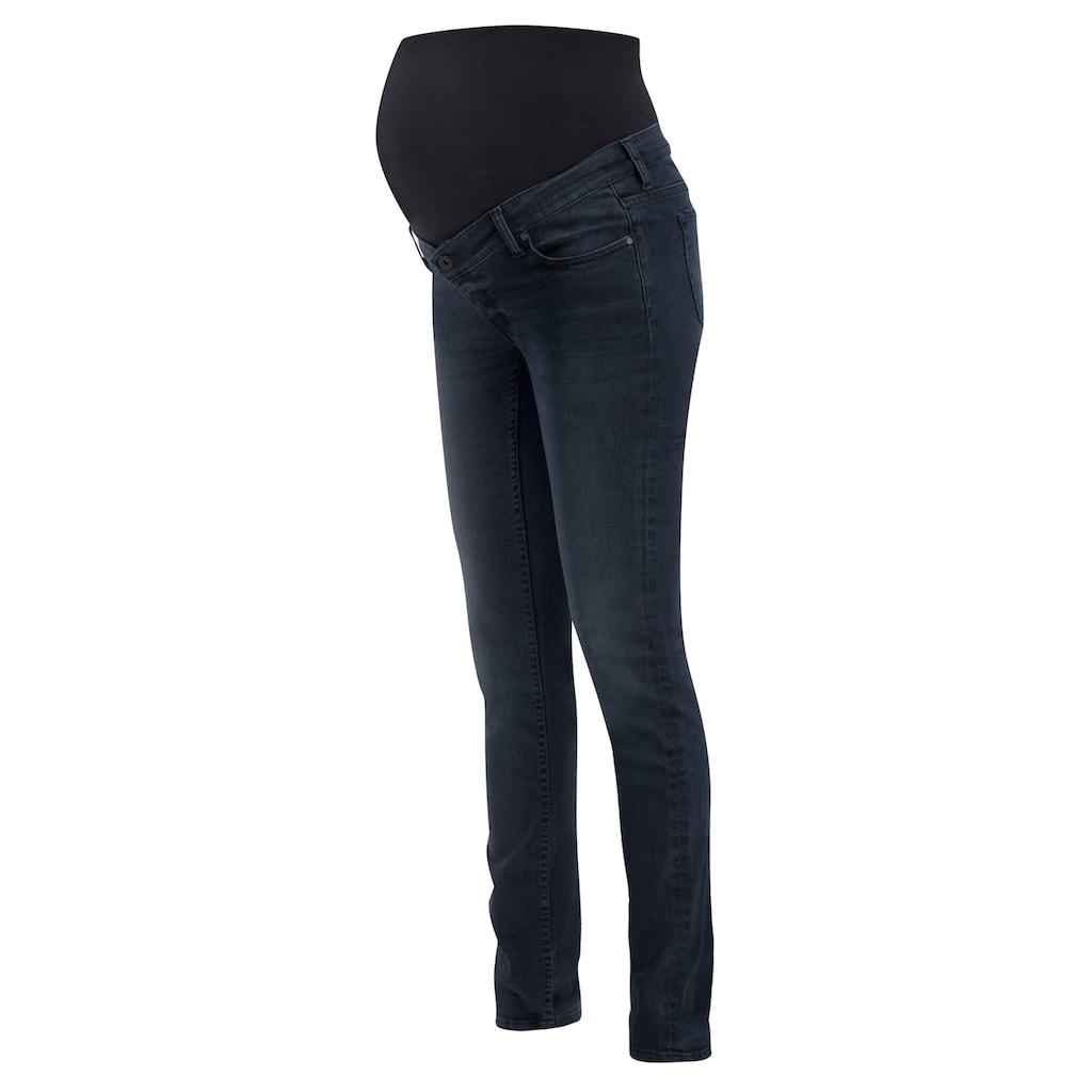Noppies Slim Umstandsjeans »Mila«