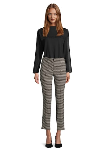 Betty Barclay Stretch-Hose »Slim Fit« kaufen