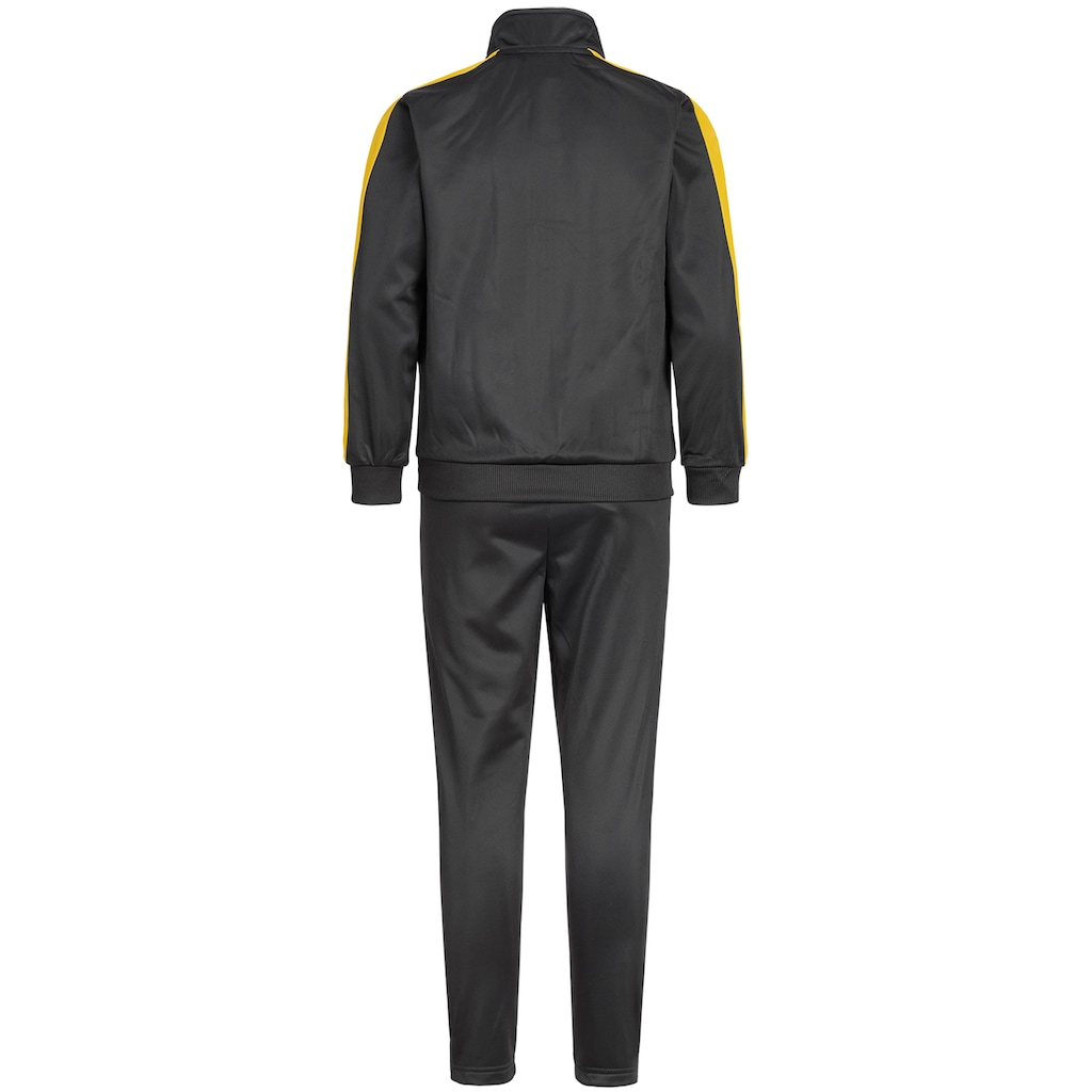 Benlee Rocky Marciano Trainingsanzug »Present Junior«, mit dezentem Markenlogo