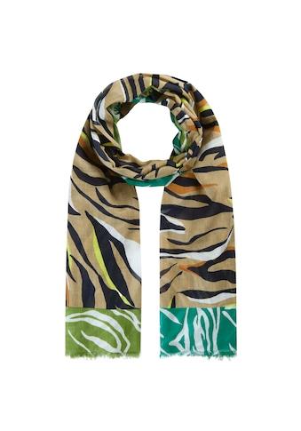 Codello Schal, aus reiner Baumwolle kaufen