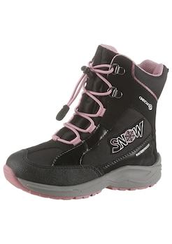 purchase cheap 44d4b 4d00b Geox Schuhe im OTTO Online Shop kaufen