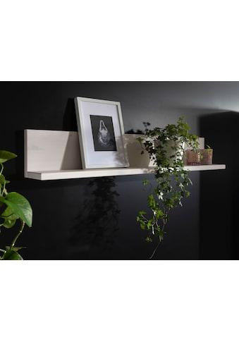 Premium collection by Home affaire Wandboard kaufen