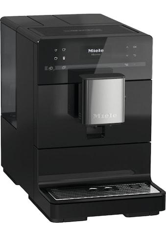Miele Kaffeevollautomat »Miele Stand-Kaffeevollautomat CM 5410 Silence« kaufen
