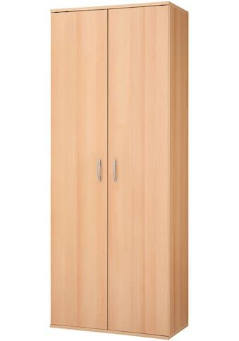 Procontour Mehrzweckschrank »2 Türen + 6 Böden« kaufen