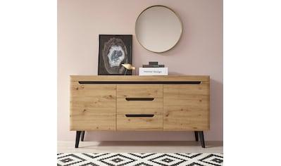 my home Sideboard »Torge« kaufen