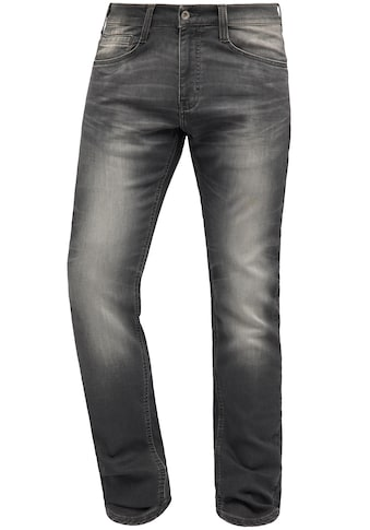 MUSTANG Stretch-Jeans »Oregon Tapered K« kaufen