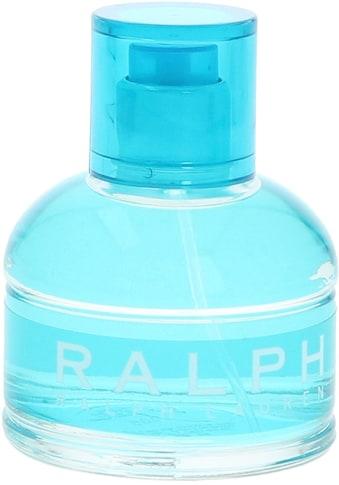 "Ralph Lauren Eau de Toilette ""Ralph"" kaufen"
