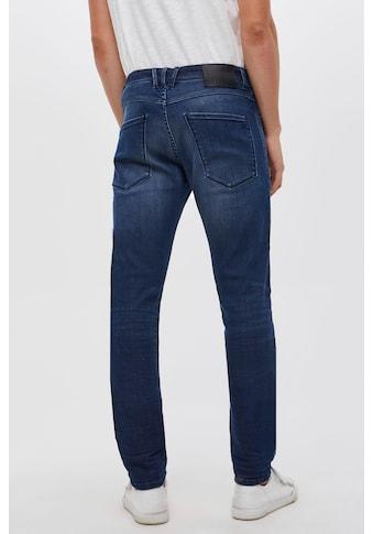 LTB Tapered - fit - Jeans »JONAS X« kaufen