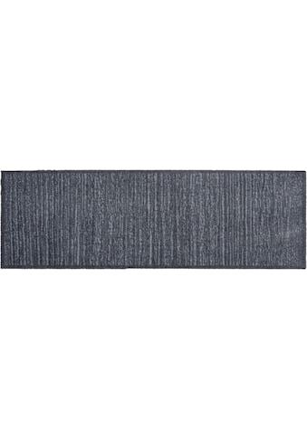 ASTRA Läufer »Miabella 1669«, rechteckig, 7 mm Höhe, In -und Outdoor geeignet kaufen