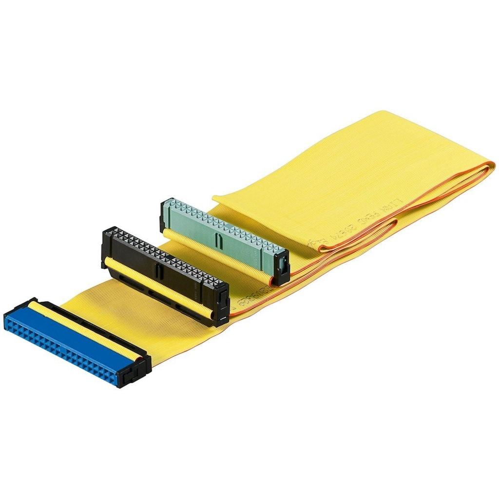 Goobay HDD IDE Kabel