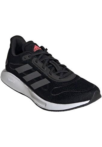 adidas Performance Laufschuh »GALAXAR Run W« kaufen