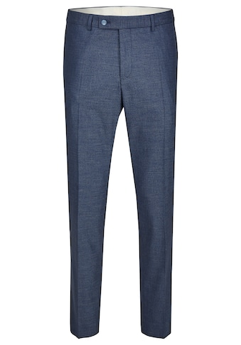 Daniel Hechter XTENSION Anzug-Hose kaufen