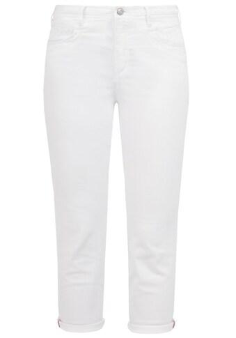 Recover Pants Stretch-Hose, in modischer Färbung kaufen