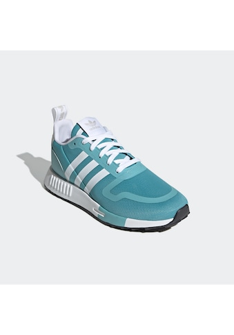 adidas Originals Sneaker »MULTIX ORIGINALS WOMENS« kaufen