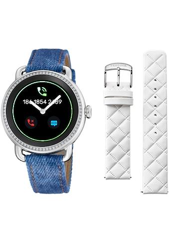 Festina Smartwatch »Smartime, F50000/1«,  kaufen