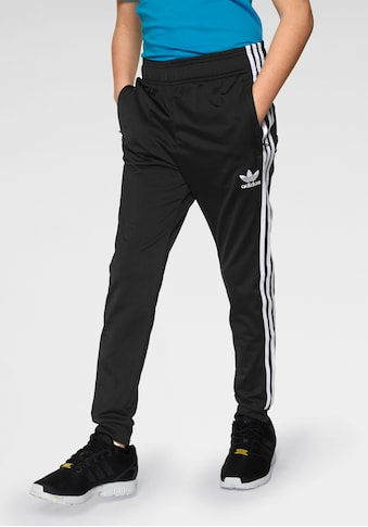 adidas Originals Trainingshose »SUPERSTAR PANTS« kaufen