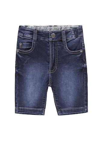 Bellybutton Jeansbermudas Knitdenim kaufen
