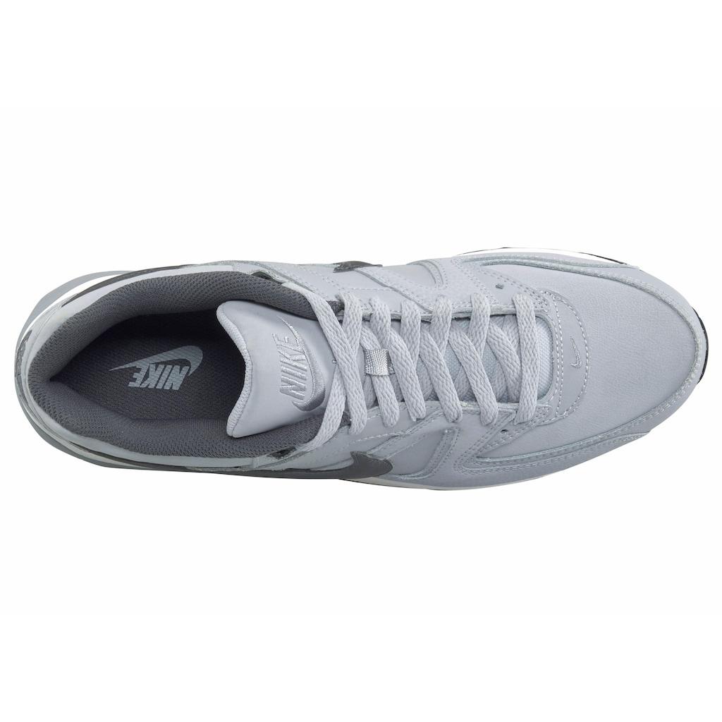 Nike Sportswear Sneaker »Air Max Command Leather«