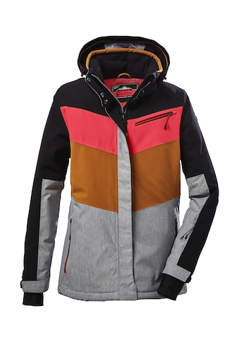 Killtec Skijacke »KSW 281 WMN SKI JCKT« kaufen