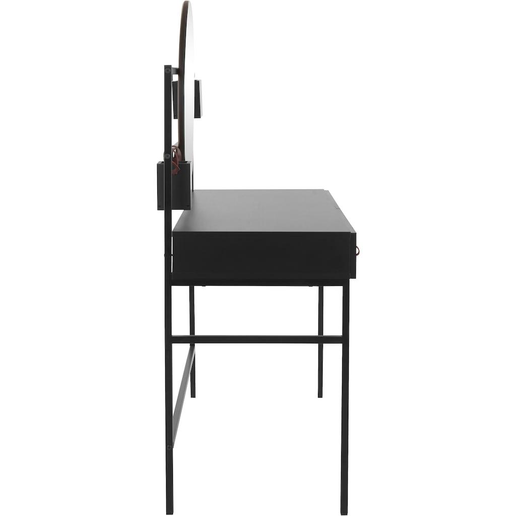 andas Schminktisch »Joost«, Design by Morten Georgsen