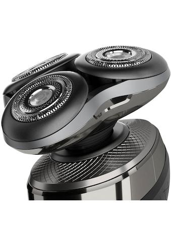 Philips Ersatzscherköpfe »SH98«, für Series 9000 Prestige kaufen