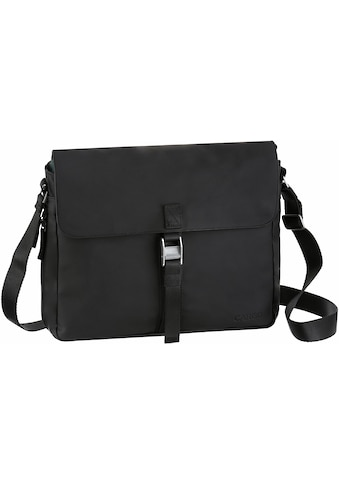 Cargo Businesstasche »Cargo 302, schwarz, L« kaufen