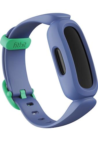 fitbit Smartwatch »Ace 3«, (FitbitOS5) kaufen