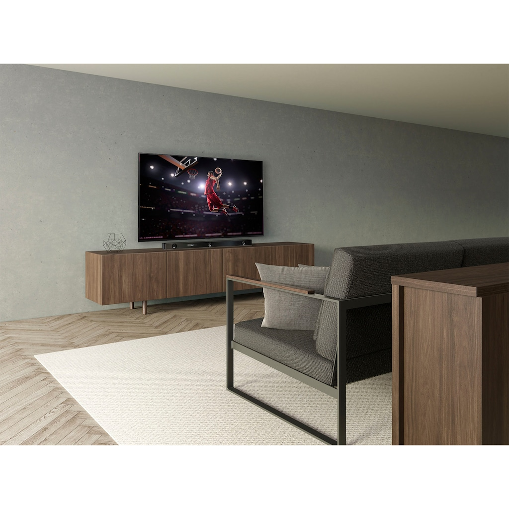 Sony Soundbar »HT-ZF9«, Dolby Atmos/DTS:X