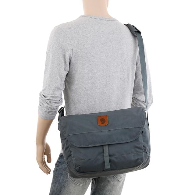 Fjällräven Schultertasche »Greenland Shoulder Bag«