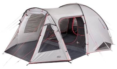 High Peak Kuppelzelt »Zelt Amora 5.0«, 5 Personen, (mit Transporttasche) kaufen